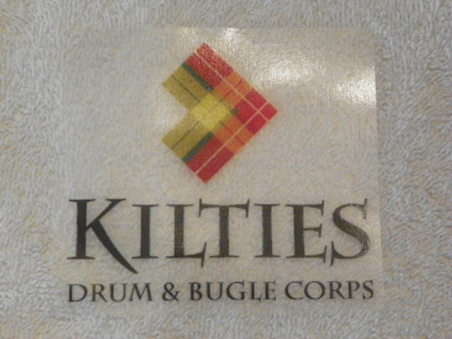 kilties-window-cling